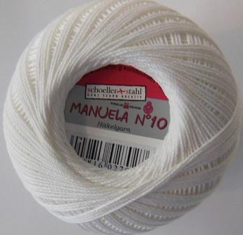 Manuela 10