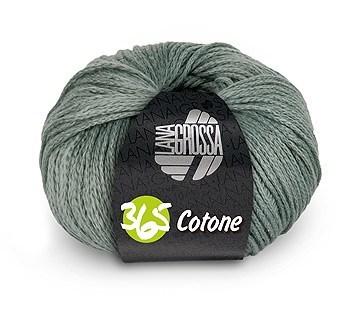 365 Cotone