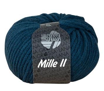 MILLE II