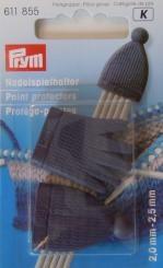 PRYM-Nadelspielhalter