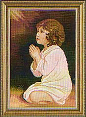 Betendes