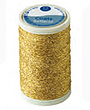 MEZ-Reflecta gold/silber